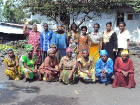 photo of Nyota Group