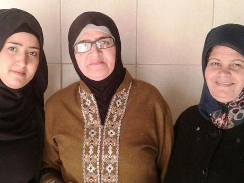 photo of El Mahaba Wel Sadaka Group