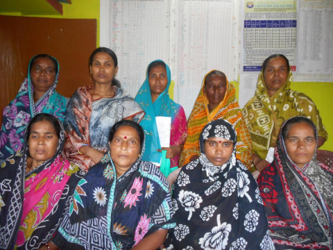 photo of Achhiya And Group