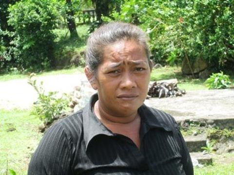 photo of Epi