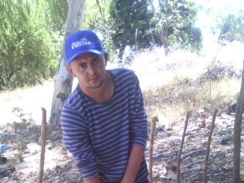 photo of Rene Rolando