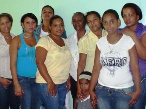 photo of Joyas Para Cristo 3, 4 Group