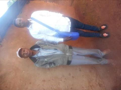 photo of Kambale Group