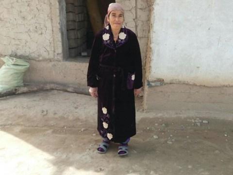 photo of Gulbi