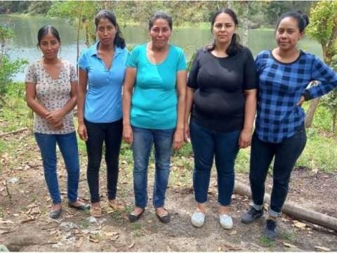 photo of San Antonio -  Paso Real Group