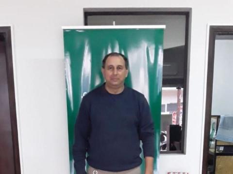 photo of Ramon