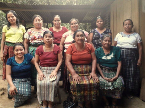 photo of Cristobal Group
