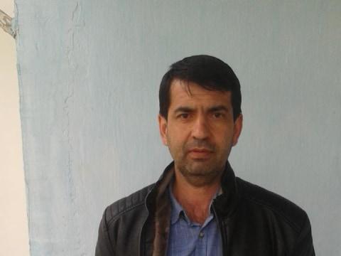 photo of Habibullo