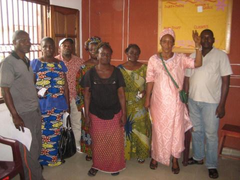 photo of Bolingo 2 (1) Group