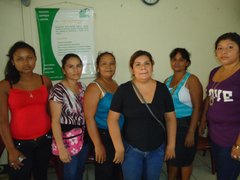 photo of Gamma Group