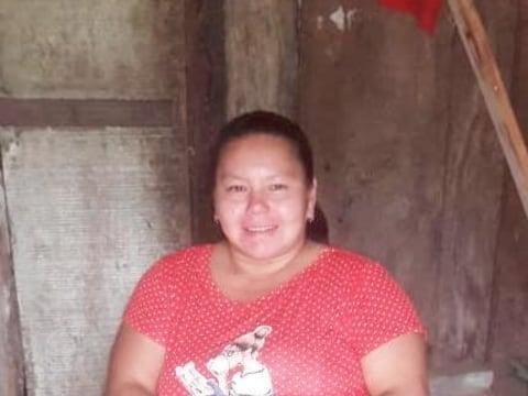 photo of Virgen Del Pilar Group