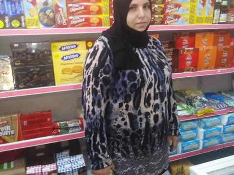 photo of Rahma