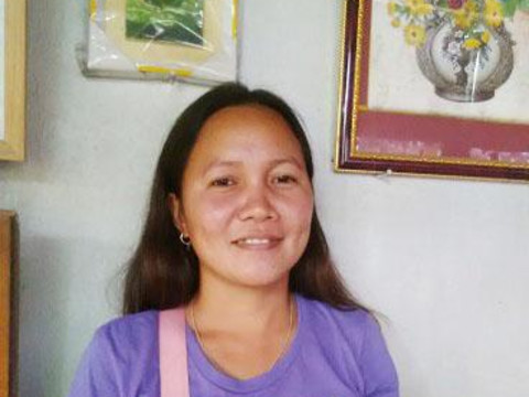 photo of Jeralyn