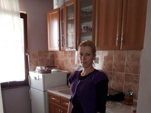 photo of Dragana