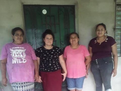 photo of Los Romero Group