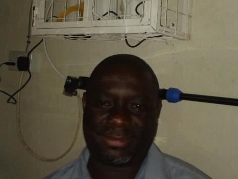 photo of Uganda Tech. School