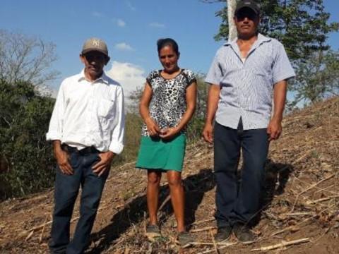 photo of Los Activos- Pantasma Group