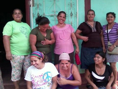 photo of El Mana Group