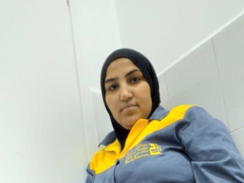 photo of Dalal