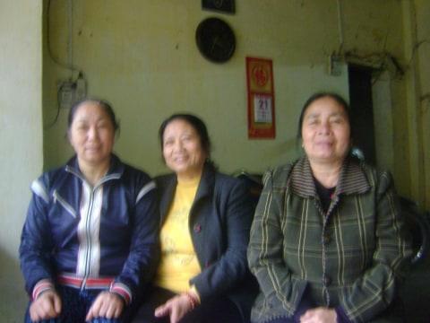 photo of 04-01-02-Nam Ngạn Group