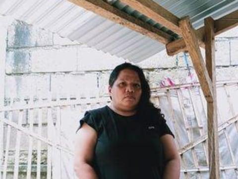 photo of Caryl Ann