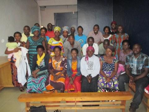 photo of Susuruka  Cb Group