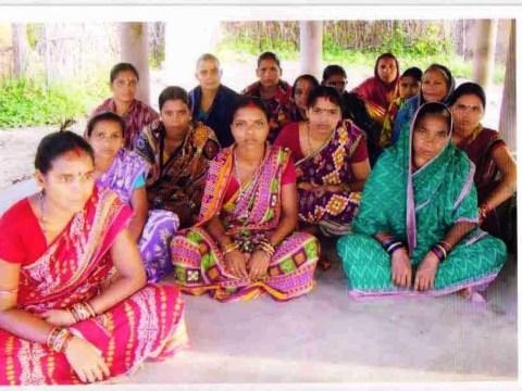 photo of Bhubaneswari Group
