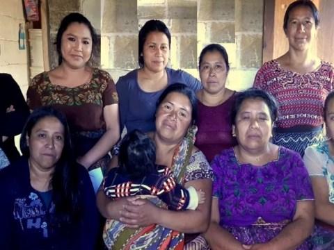 photo of Las Victorias Group