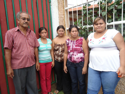 photo of Armonia Ii Group
