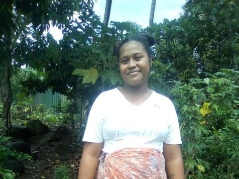 photo of Moevao