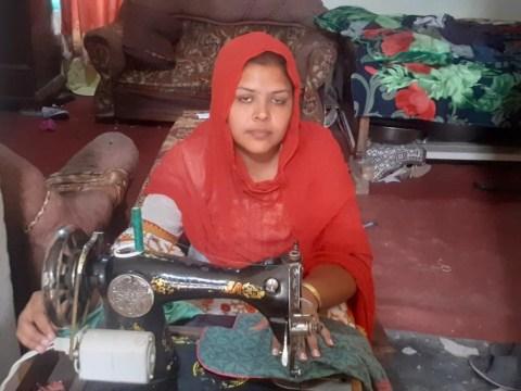 photo of Anam