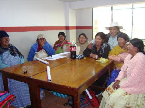 photo of Unión Progreso Group