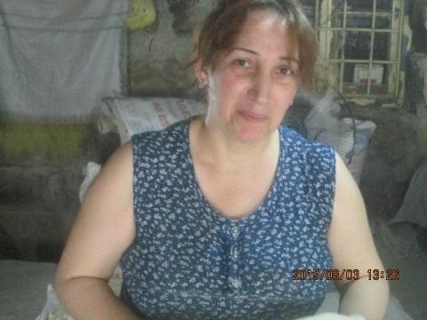 photo of Anahit