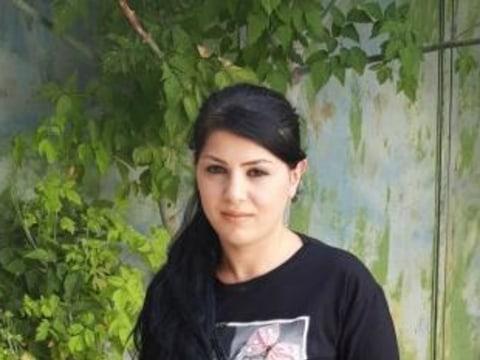 photo of Varsik
