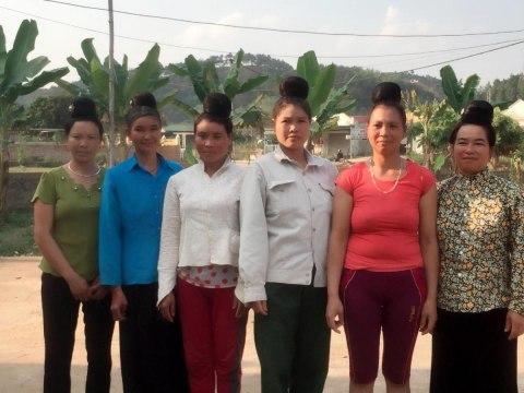 photo of Khun's Group