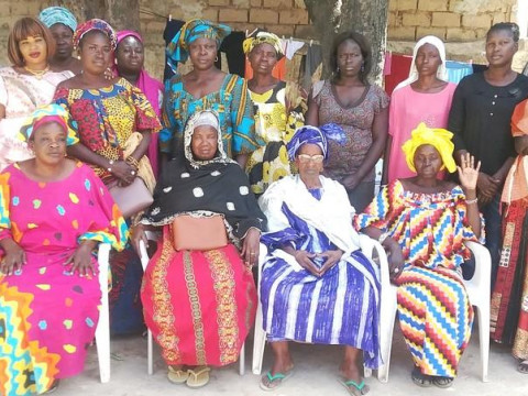 photo of 01_Don Bosco Group