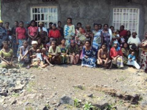 photo of Canaana Group