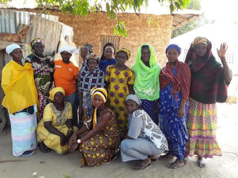 photo of 08-Nguindir Group