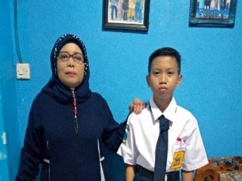 photo of Hajanah