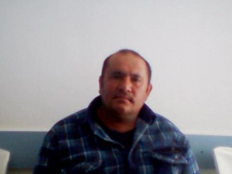 photo of Mazbud