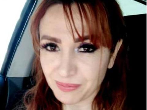 photo of Blanca Cristina