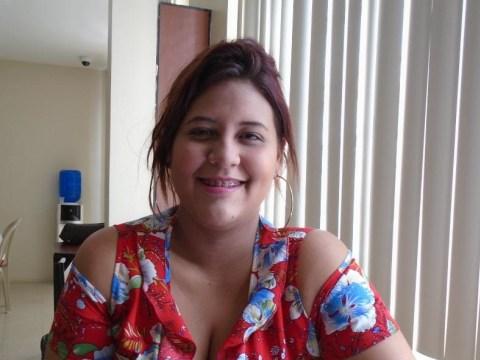 photo of Genesis Marisol