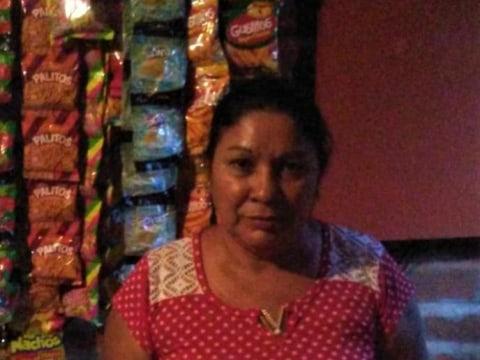 photo of Ana De Jesus
