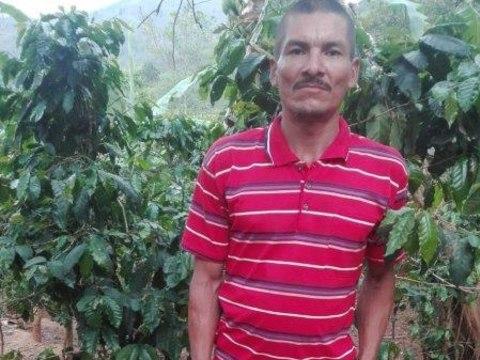 photo of Jose Bibian