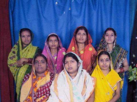 photo of Sidheswari Mm Group