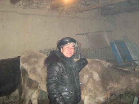 photo of Zuurakan