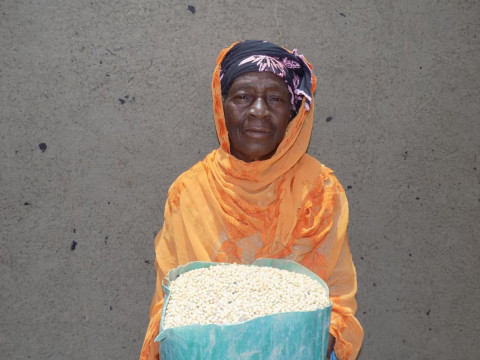 photo of Sababouyuma Group