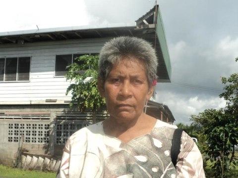 photo of Talu
