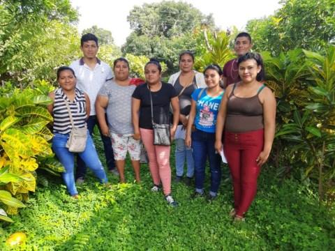 photo of Enmanuel Group