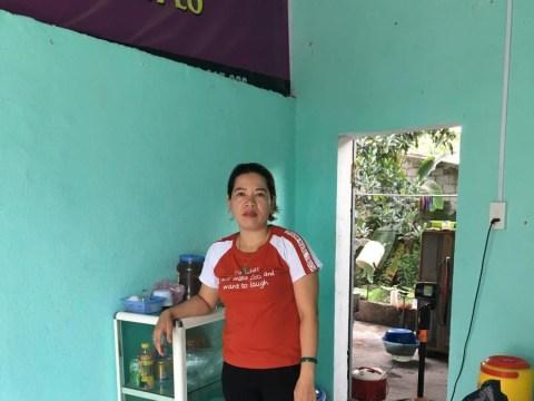 photo of Lành